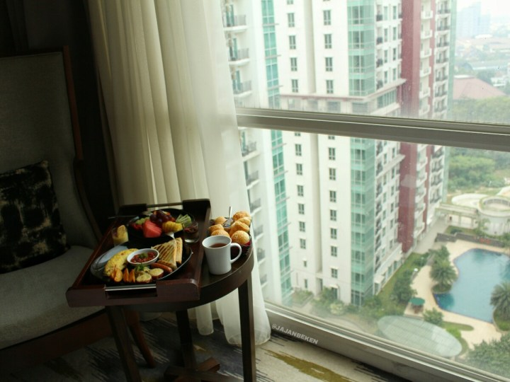 jajanbeken best hotel swiss bel kalibata