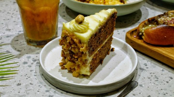 jajanbeken joe and dough cake shop jakarta