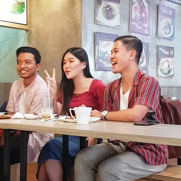 jajanbeken food blogger indonesia.jpeg