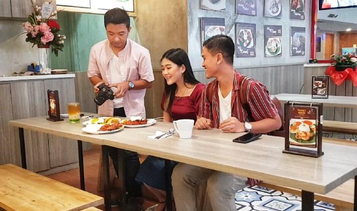 jajanbeken food blogger tv show trans 7.jpeg