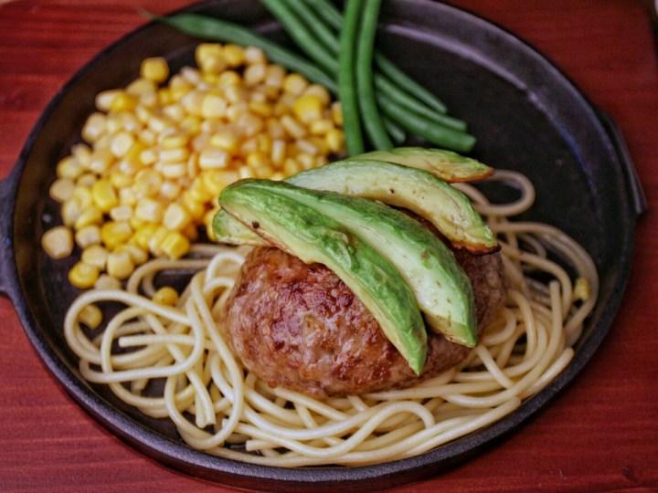 jajanbeken jasa food photography jakarta