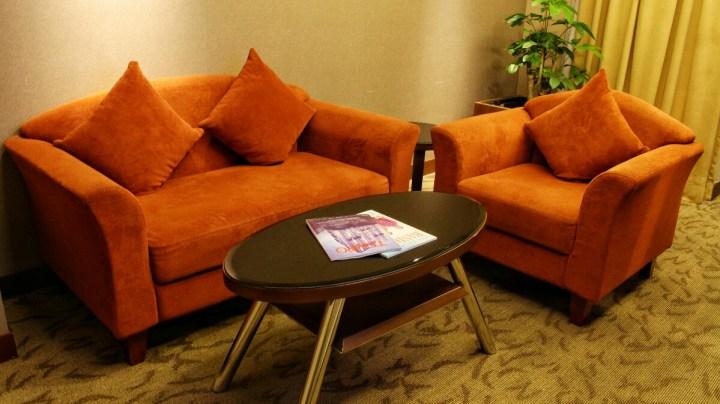 jajanbeken aston hotel pluit room rate
