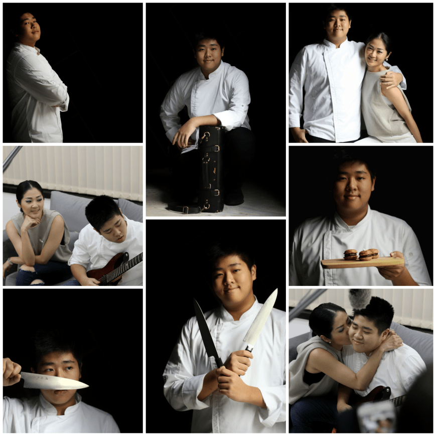 jajanbeken food photographer jakarta kids master chef revo.png