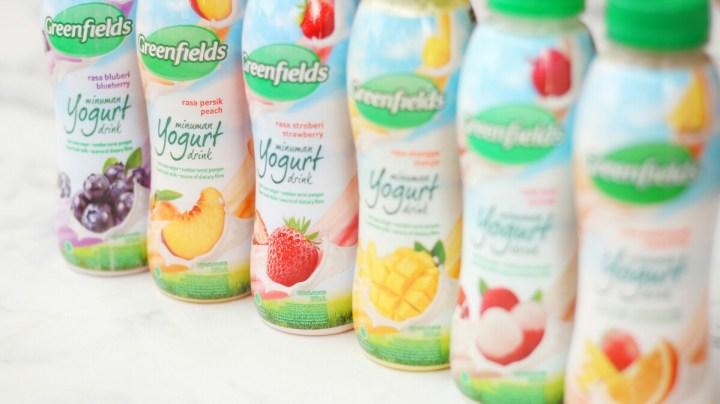 jajanbeken greenfields yoghurt drink