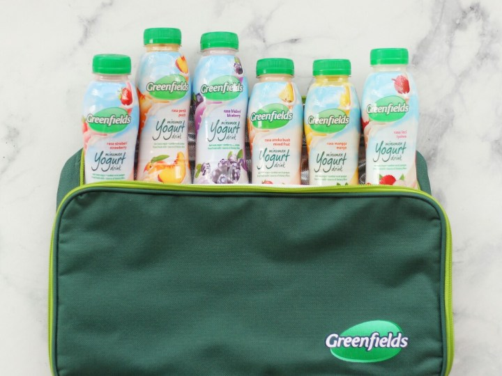 jajanbeken greenfields yogurt drink austasia food