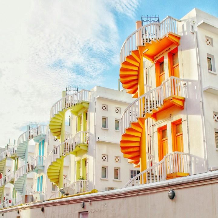 jajanbeken most popular places to visit in singapore
