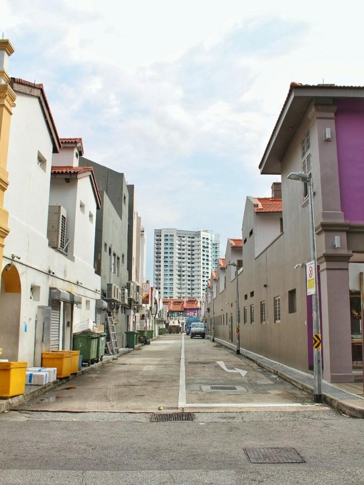 jajanbeken tmpat paling keren di singapore