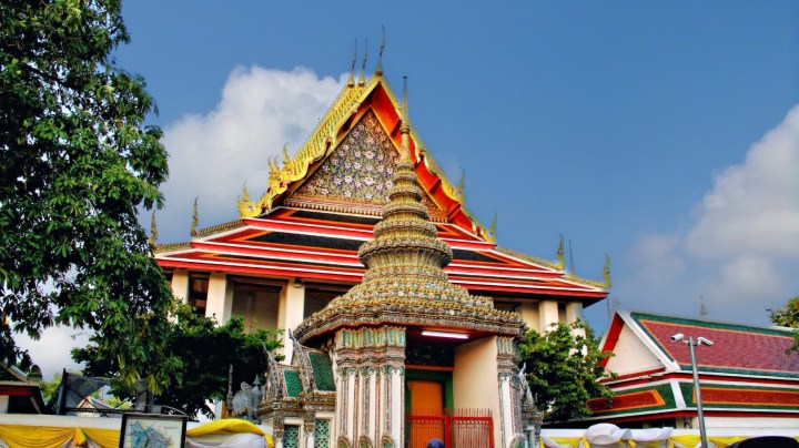 jajanbeken bangkok travel guide bangkok itinerary