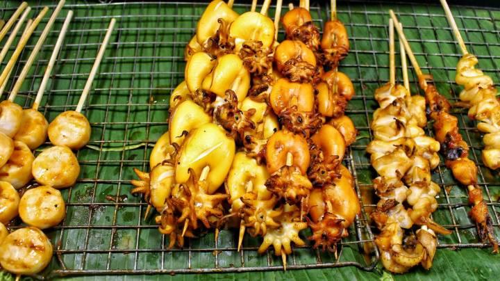 jajanbeken bangkok travel guide what to eat at bangkok