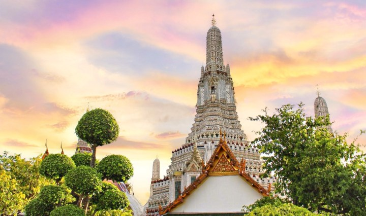 jajanbeken bangkok travel guide where to stay in bangkok