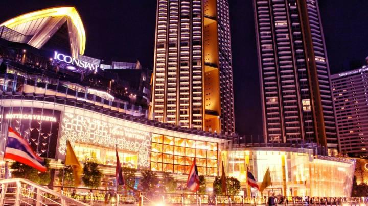 jajanbeken bangkok travel guide wisata bangkok
