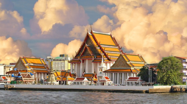 jajanbeken bangkok travel guide