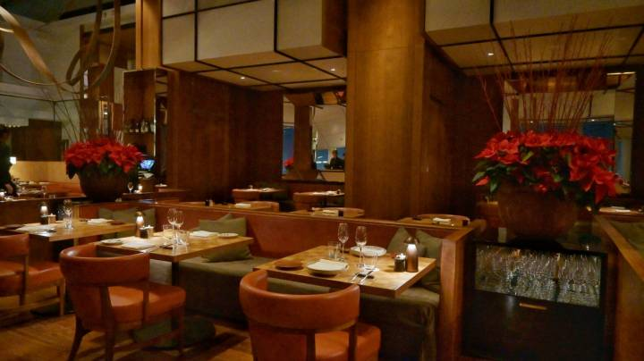 jajanbeken best hotel tokyo
