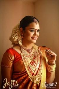 Best parlour in Trivandrum