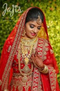 Best beauty parlour in kollam