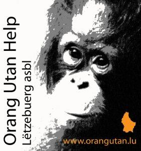 thumbnail_Orangutan Hilfe Beatrice Logo