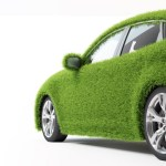 Eco-Friendly-Cars
