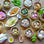 All-You-Can-Eat-dimsum