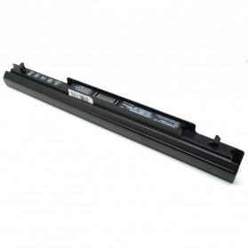 Baterai Asus A41-K56 A42-K56 A31-K56 4 Cell (OEM) - Black - 1
