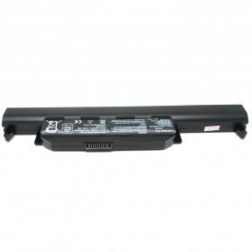 Baterai Asus A45 (A32-K55) 6 Cell (OEM) - Black - 1