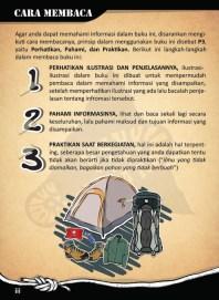 mari-mendaki5