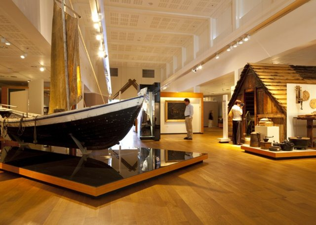 wisata-jakarta-jakartatraveller-nationalmuseum