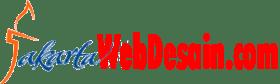 Jakarta Web Desain - Jasa Pembuatan Website Jakarta Timur