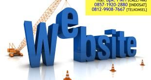 jasa-pembuatan-website