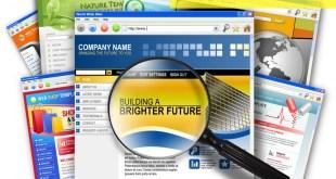 Jasa Pembuatan Website Agen Properti