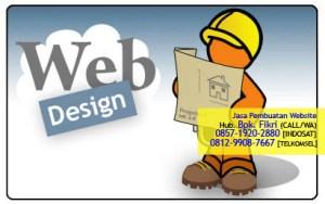 jasa-web-design - Jasa Pembuatan Website Jakarta