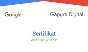 Siap Digital