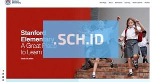 Mengenal Domain sch.id untuk Website Sekolah