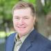 Jason J. Loven - CPA Firm Minneapolis