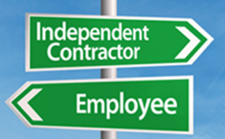 7 Ways to Avoid Worker Classification Mistakes