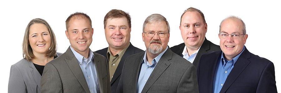 Personal Tax Advisors Minneapolis - Tax Consultant Near Me