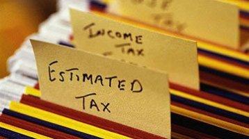 Tax Experts St. paul - Tax Advisors St. Paul