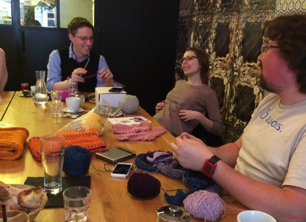 Apéro tricoteur 3 - Jakecii (1)