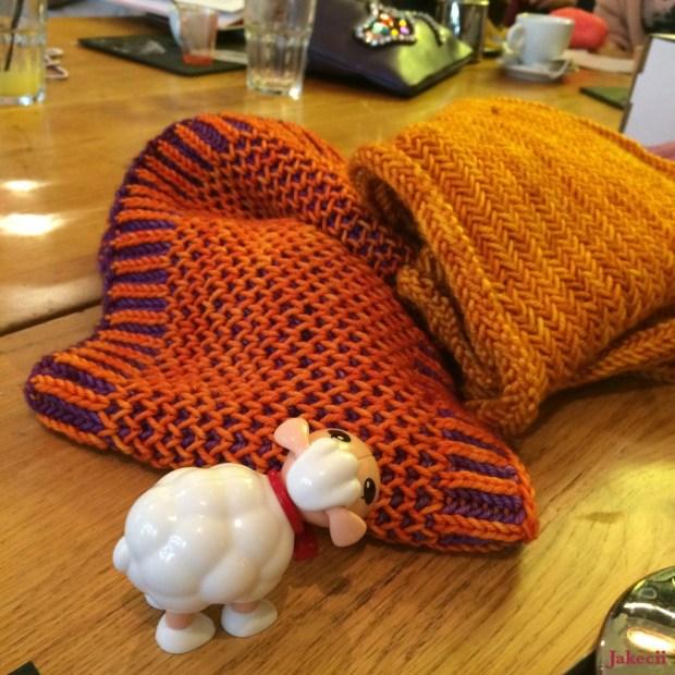 Apéro tricoteur 3 - Jakecii (5)