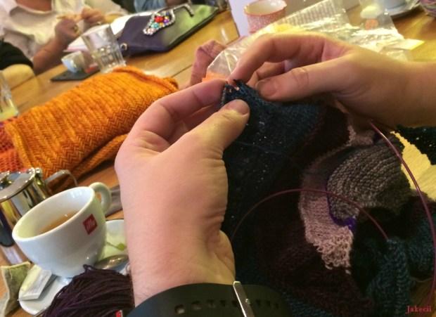 Apéro tricoteur 3 - Jakecii (6)