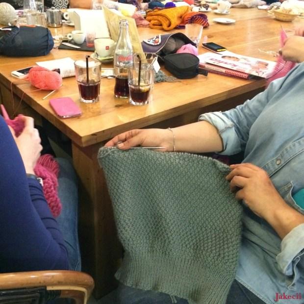 Apéro tricoteur 3 - Jakecii (7)