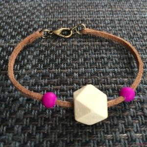 Chouette Kit 11 - Bracelet - Jakecii 2