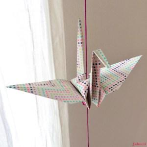 Jakecii Origami - Atelier Mini Labo - 14