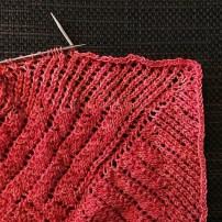 Jakecii Tilt - Brooklyn Tweed - Insta 2014-08-02