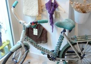 Boutiques de tricot Amsterdam home 800x566