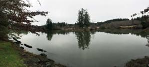Eld Inlet