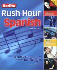Berlitz Rush Hour Spanish