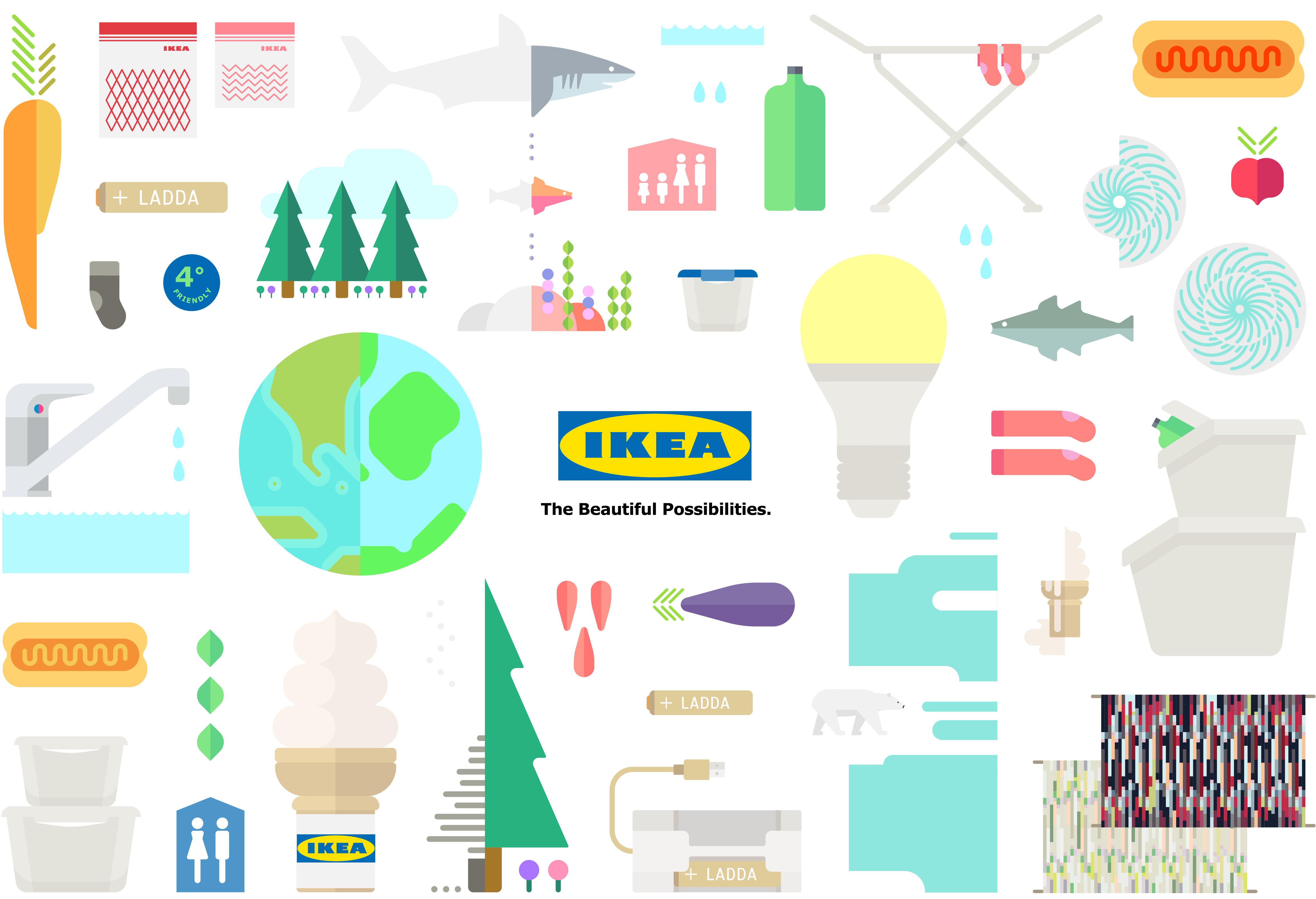 IKEA-4Degrees-IllustrationalsAll-02 copy