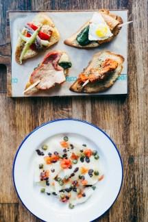 food photography Cardiff-13
