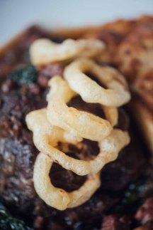cardiff food photography-10