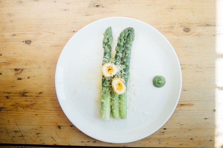 food photography cardiff-17